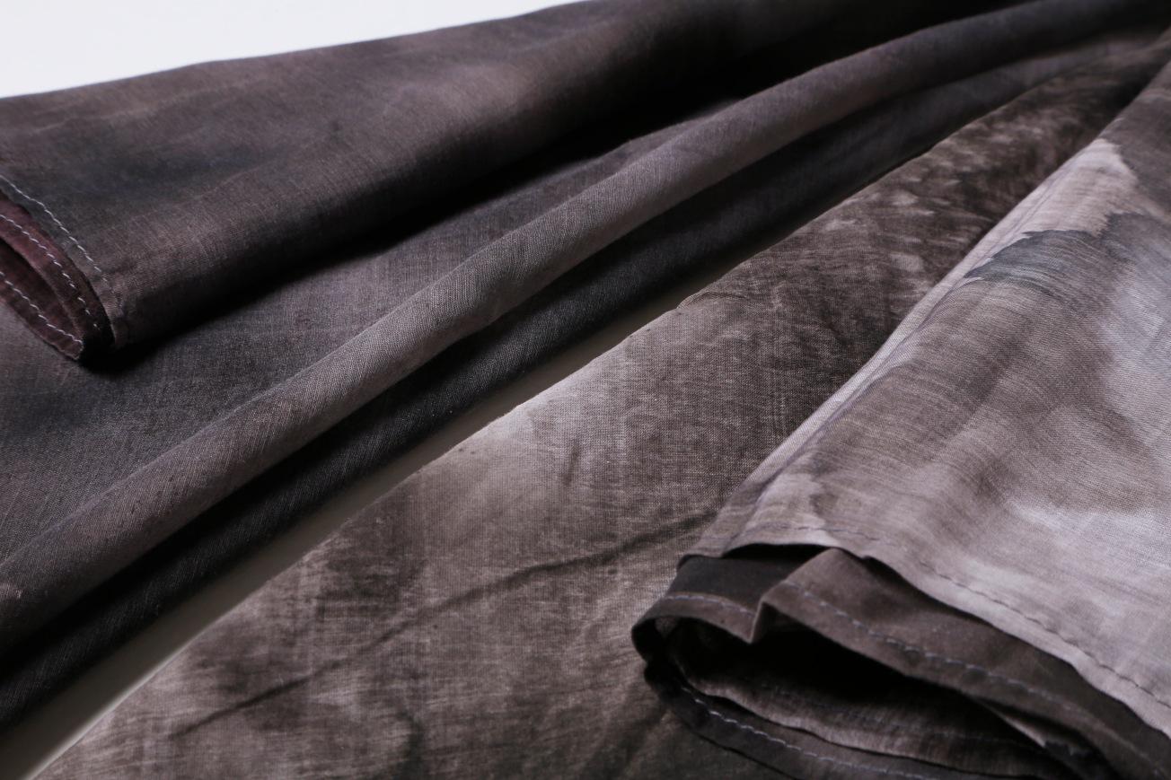 3-fume-scarf-zelenko.jpg