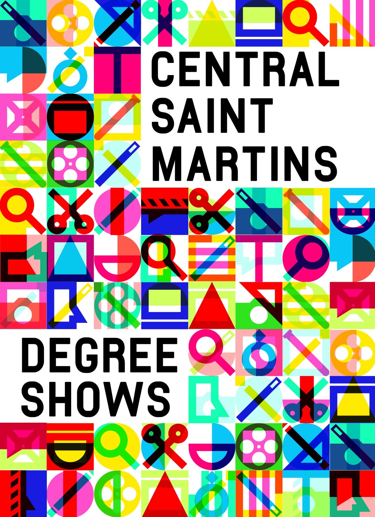 degree-poster